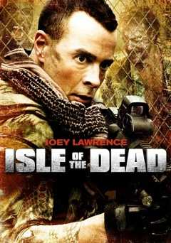 Isle of the Dead - crackle