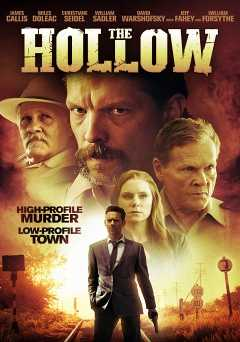 The Hollow - hulu plus