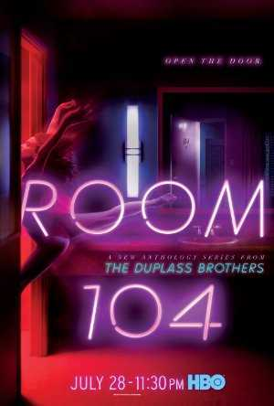 Room 104 - hbo