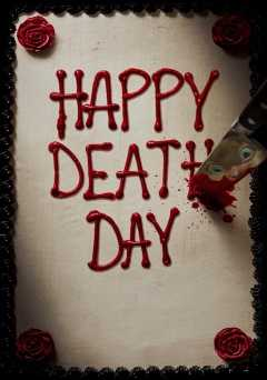 Happy Death Day - maxgo