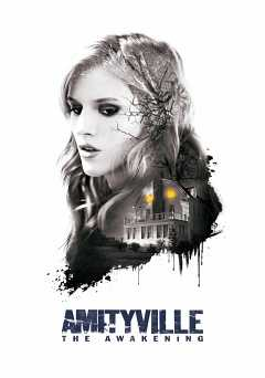 Amityville: The Awakening - starz