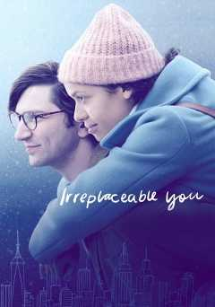Irreplaceable You - netflix