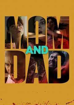 Mom & Dad - hulu plus