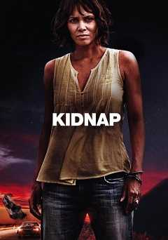 Kidnap - hulu plus