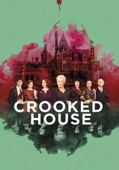 Crooked House - amazon prime