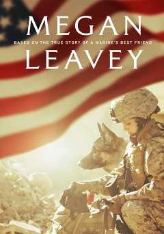 Megan Leavey - amazon prime