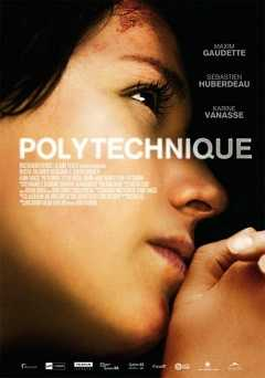 Polytechnique - amazon prime