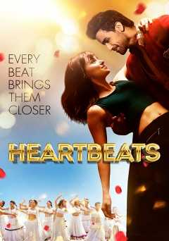 Heartbeats - hulu plus