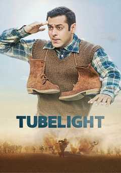 Tubelight - amazon prime