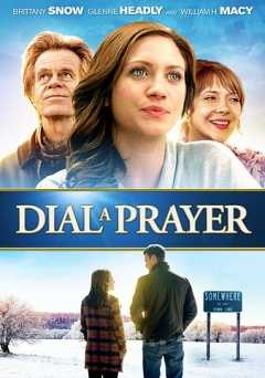 Dial A Prayer - hulu plus