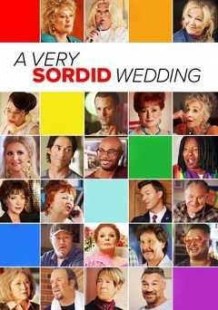 A Very Sordid Wedding - hulu plus