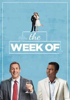 The Week Of - netflix