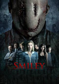 Smiley - Amazon Prime