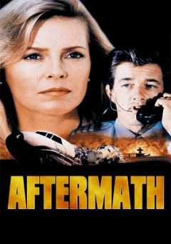 Aftermath - amazon prime