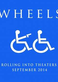 Wheels - amazon prime