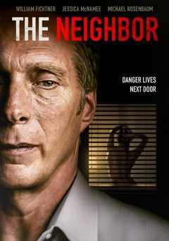 The Neighbor - amazon prime