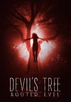 Devils Tree Rooted Evil - amazon prime