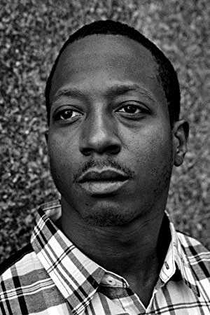 Time: The Kalief Browder Story - netflix