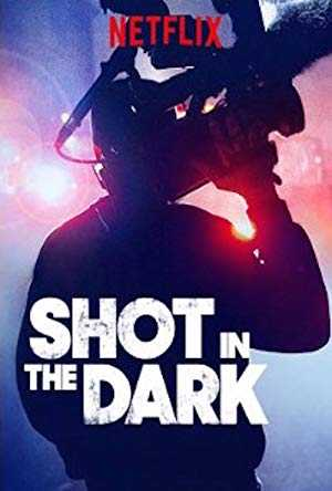 Shot in the Dark - netflix