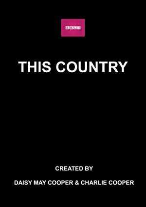 This Country - hulu plus