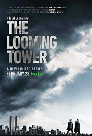 The Looming Tower - hulu plus