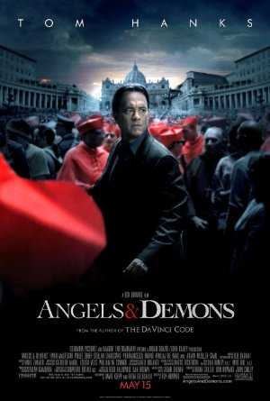 Angels - amazon prime
