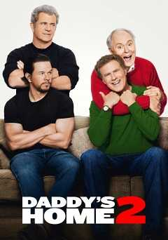 Daddys Home 2 - epix