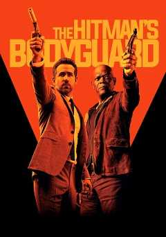 The Hitmans Bodyguard - hbo