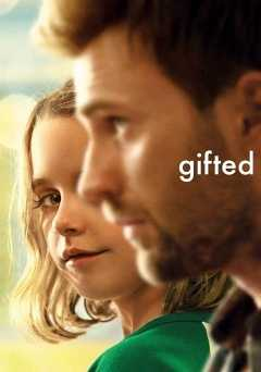 Gifted - hbo