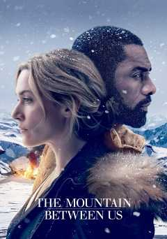 The Mountain Between Us - hbo