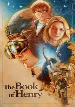 The Book of Henry - hbo