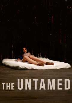 The Untamed - hbo