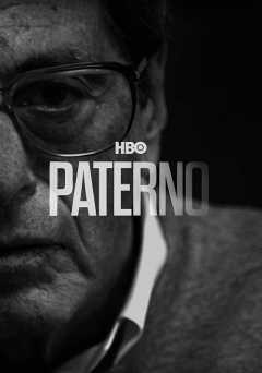 Paterno - hbo
