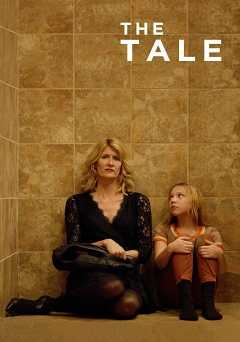 The Tale - hbo