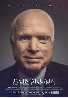 John McCain: For Whom the Bell Tolls - hbo