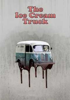 The Ice Cream Truck - hulu plus