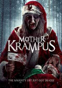 Mother Krampus - hulu plus