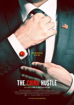 The China Hustle - hulu plus