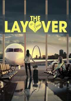 The Layover - hbo