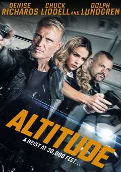 Altitude - hbo