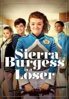 Sierra Burgess Is a Loser - netflix