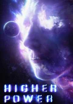 Higher Power - hulu plus
