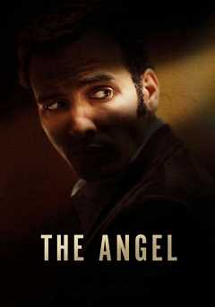 The Angel - netflix