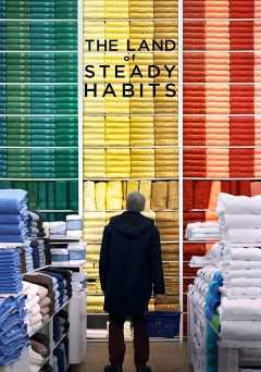 The Land of Steady Habits - Movie