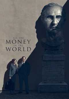 All The Money In The World - starz