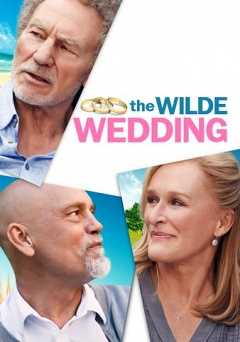 The Wilde Wedding - starz