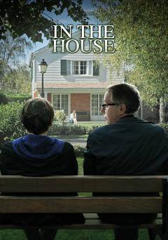 In the House - Amazon Prime
