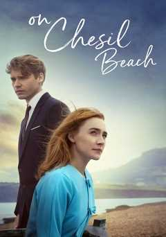 On Chesil Beach - amazon prime