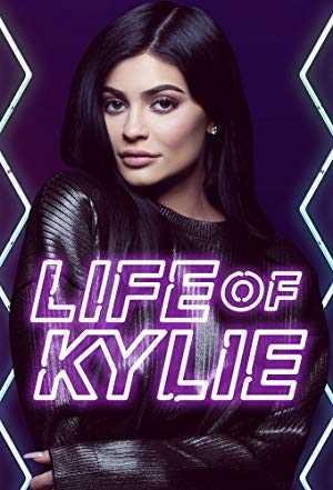 Life of Kylie - hulu plus