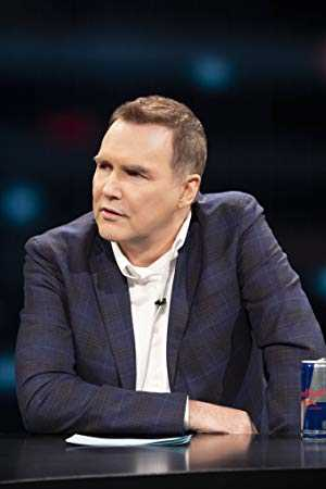 Norm Macdonald Has a Show - TV Series